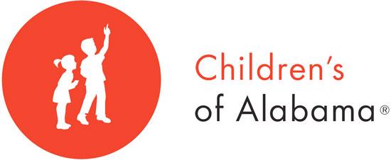 childrens of alabama 2