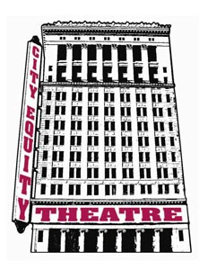 city_equity_theatre