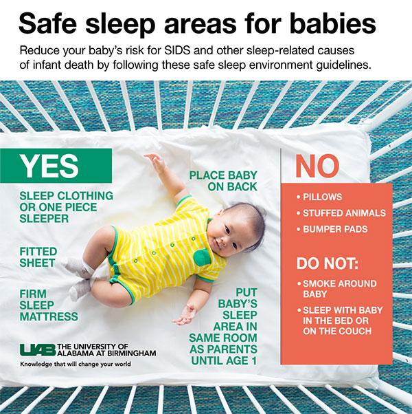 Uab News Advertisers Depict Unsafe Sleeping