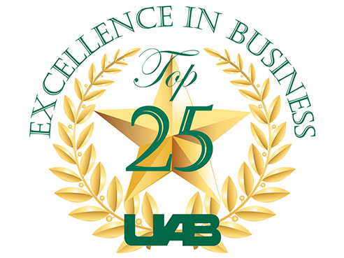 excellence in business2