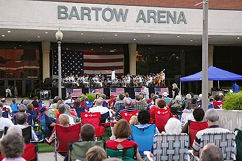fourth_of_july_band_concert_s