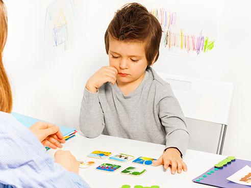 UAB - News - Nationally renowned pediatric neurologist to speak at