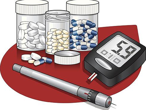 uab news landmark type 2 diabetes study continues volunteers rh uab edu clipart diabetes awareness diabetes prevention clipart