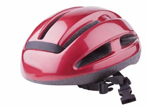 helmet_story