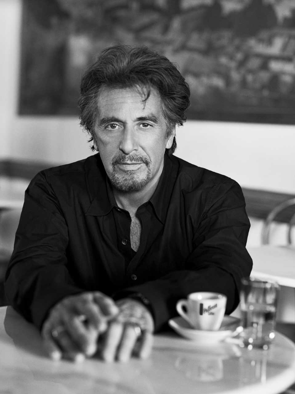 uab news new movie for pacino means new date for alys