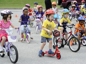 bike_rodeo_2011_web