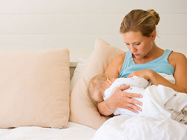 breastfeeding_s