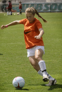 girls_soccer_camp