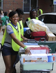move_in_day_2011_002