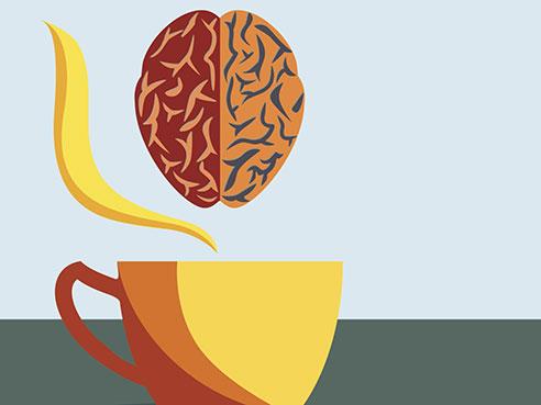 Neuroscience college art subjects