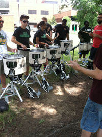 percussion-camp