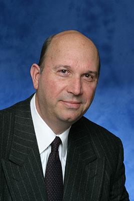 John M. Meador, Jr.