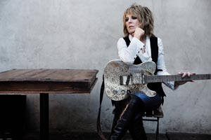 lucindawilliams_s