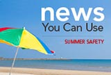 NewsYouCanUse-summer-safety-umbrella-160x108