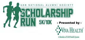 Scholarship_Run_site