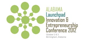 alamaba_launchpad_event