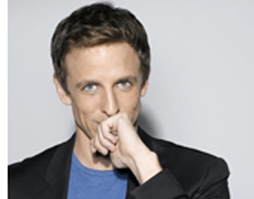 asc_sethmeyers_newsite