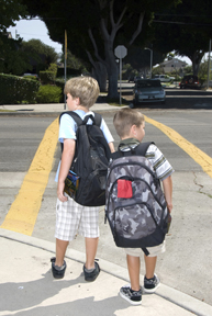 backpacks_site