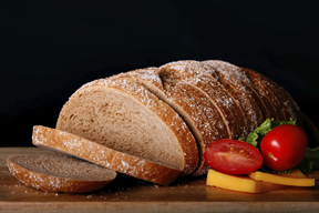 bread_site