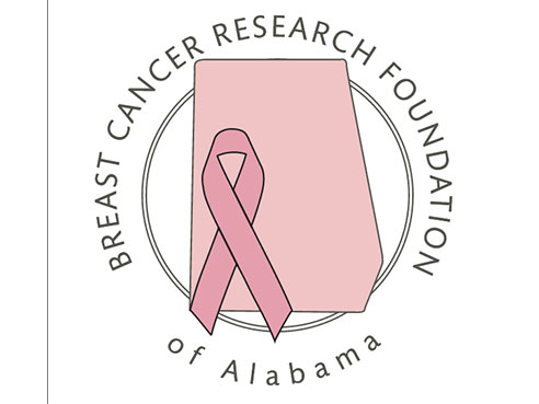 a proposal for breast cancer research The american cancer society focuses its funding on investigator-initiated, peer- reviewed proposals this process ensures that researchers propose projects that .