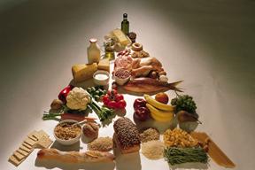 food_site