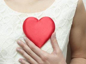 heart_health_story