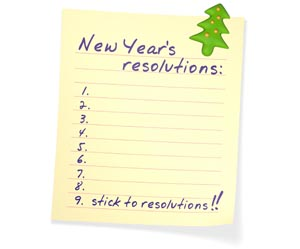 resolutions_s