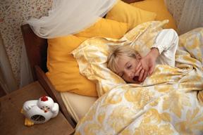 sleepy_kid_site