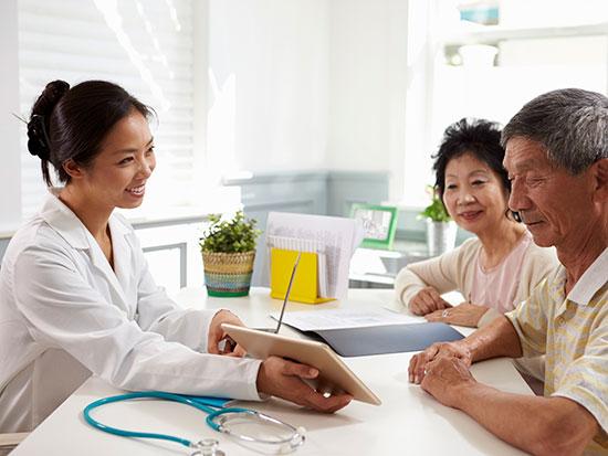 UAB - News - UAB creates an Accountable Care Organization to