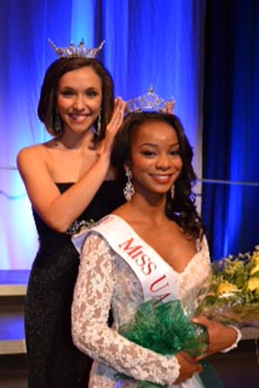 miss_uab_winner