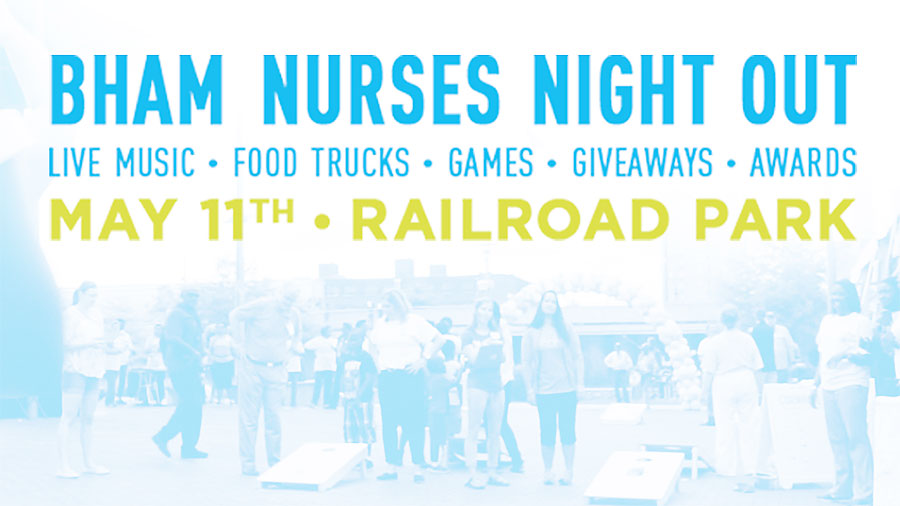 nurses night 900