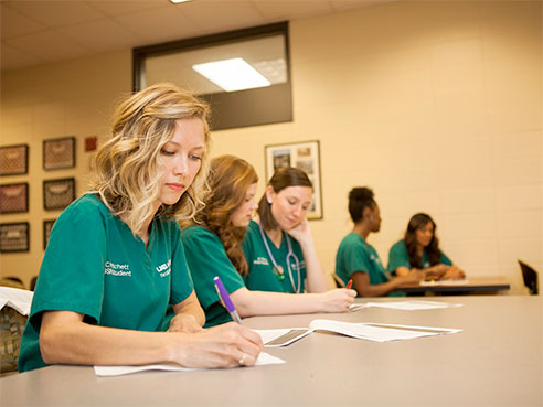 Uab  News  Nursing School Students' Licensure. Excavation Contractors Seattle. English Language Words Self Publish Book Cost. Minnesota Hard Money Lenders. Antihistamine For Allergies Dot Credit Card. Jeep Wrangler Matte Black Florida Family Law. Best Air Mileage Credit Card. Cheapest Online Mba Programs Accredited. Drum Secondary Containment Black Card Reader