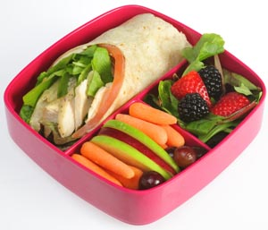 nycu_nutrition_lunches_s