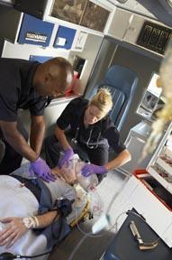 paramedics_story