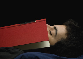 sleep_story
