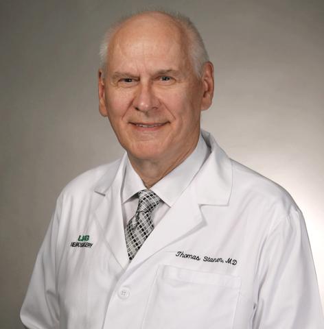 UAB - School of Medicine - News - UAB Medicine opens