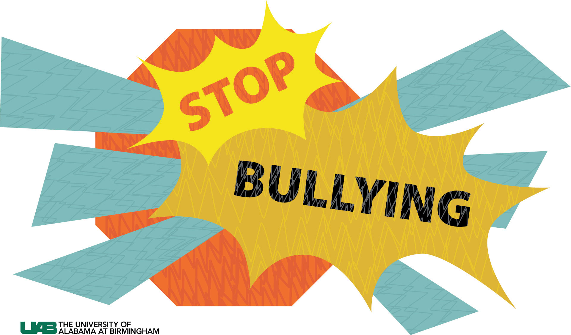 stop bullying web