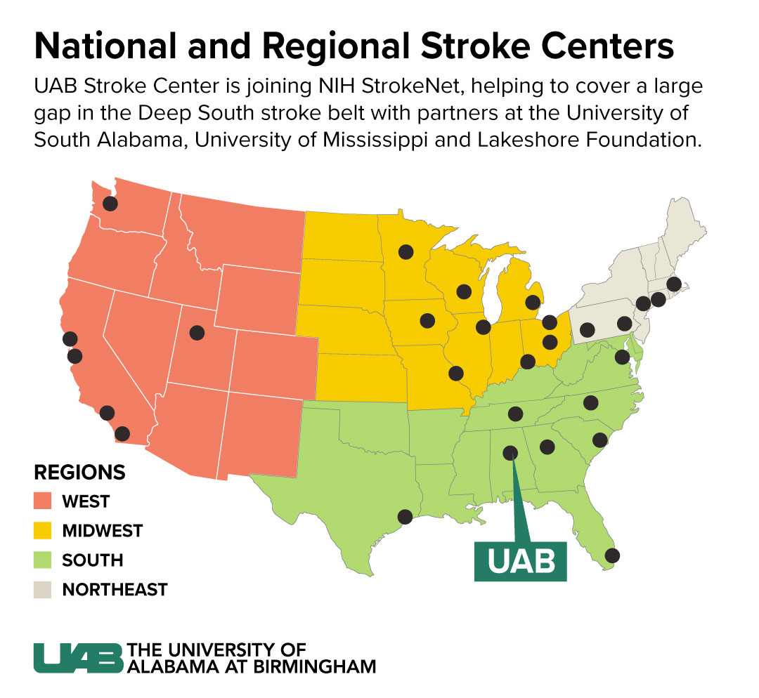 stroke center map web