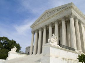 supreme_court_story