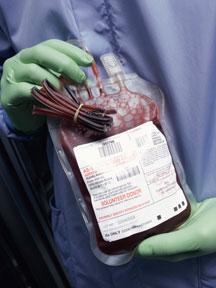 blood216x288