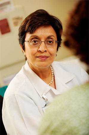 Fibrosis Adult cystic
