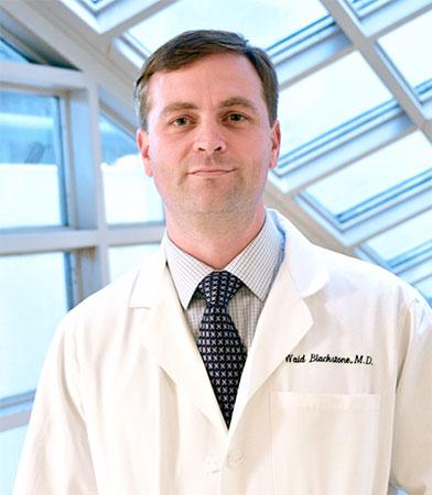 Callahan Eye Clinic >> UAB - News - UAB expands vision care services to Sylacauga and Talladega