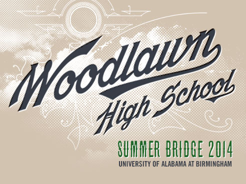 woodlawn summer