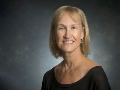 Owsley selected to serve on the Research to Prevent Blindness Scientific Advisory Panel