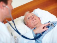 Abnormal heartbeat condition linked to cognitive decline