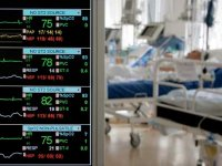 Continuous dialysis for ICU patients provides better fluid removal