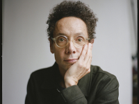 Malcolm Gladwell set to speak at UAB