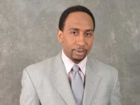 Stephen A. Smith to lecture at UAB on Feb. 26, Lee Daniels cancels