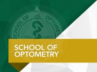 Support optometric education by teeing up for the UAB School of Optometry