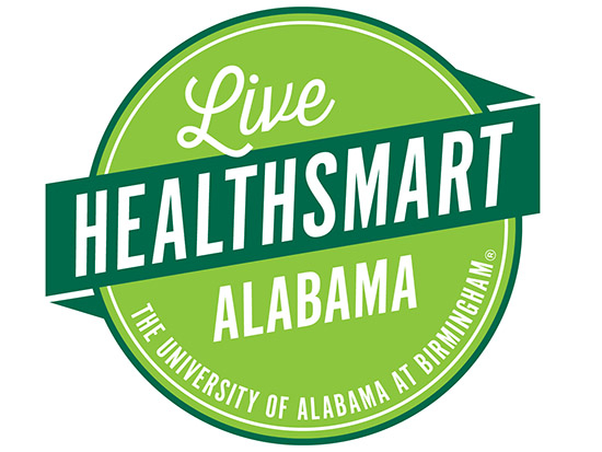 Live HealthSmart Alabama: Conquering the state's biggest health challenges begins in earnest today